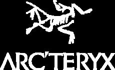 ARC'TERYX_logo