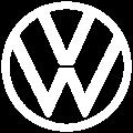 Volkswagen_logo_2019_weiß